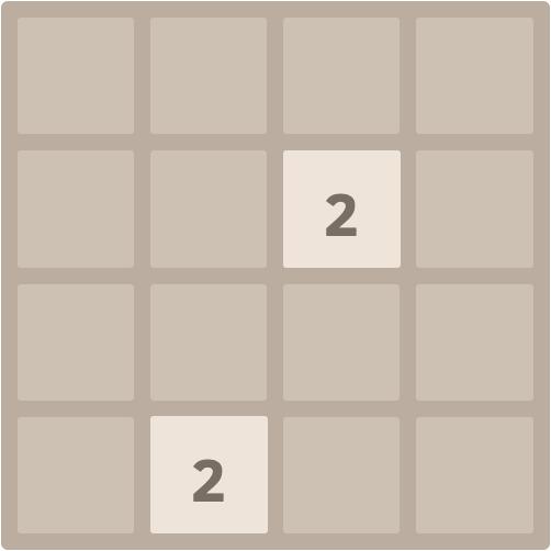 2048xiaoyouxi